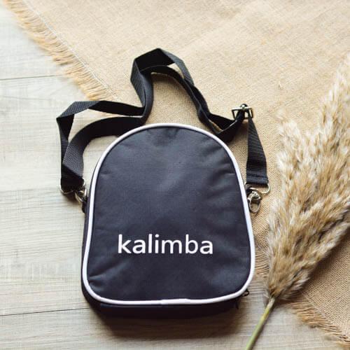 Kalimba Bag 01