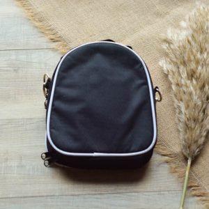Kalimba Bag 03