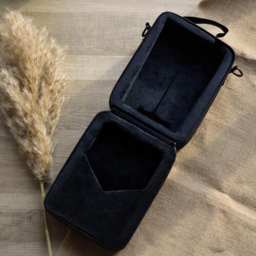 Kalimba Exclusive Care Bag 02