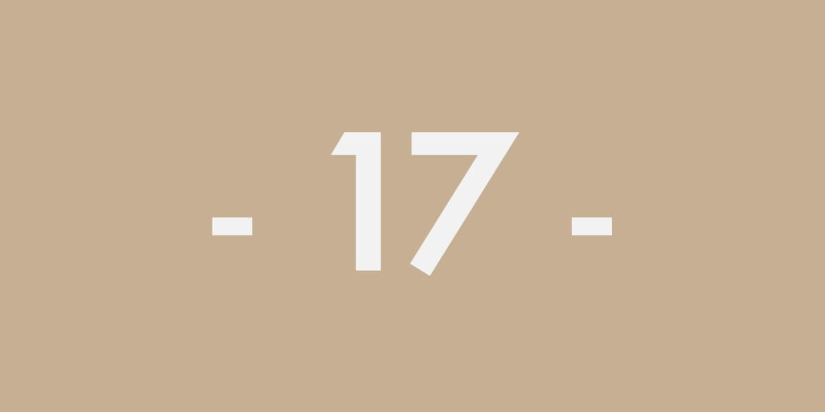 17 zungen kalimba noten